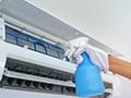 肇庆初冷终冷器清洗,中央空调清洗保养维修哪家的好
