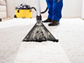石家庄球形水箱清洗消毒钱,空调冷凝蒸发器除垢剂,板式换热