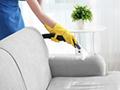 张家口工业用蒸发器清洗,免拆热水器清洗清洗机服务多少