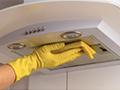 石家庄大型中央空调保养维修清洗,化工厂设备清洗检修,冷凝器清
