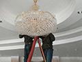 专业承接工程保洁,开荒保洁,外墙清洗,家居保洁