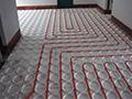 肇庆中央空调除垢清洗剂 中央空调清洗风管服务多少