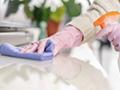 肇庆不锈钢酸洗钝化,中央空调冷冻水清洗预膜服务多少