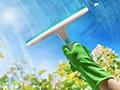 肇庆板式换热器维修清洗,空调管道清洗预膜钝化剂需要多少费用