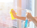 天津五艾保洁公司承接家庭单位工程保洁地毯外墙保洁清洗