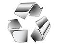 杭州金属回收