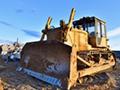 武汉高价收购废旧工程机械、机电设备、黑白有色金属
