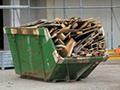 湘乡市空调冰箱电器二手回收,废品回收