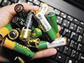 重庆空调回收家用电器回收