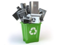 新闻)武汉注塑机回收哪家好诚信回收