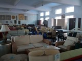 重庆各种硬盘回收各区硬盘专业回收