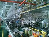 回收大量收购废旧电子垃圾,电路板