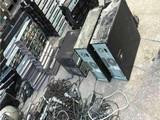 武汉长期现金收购废旧有色金属,废铜,废铝,废钢,废铁