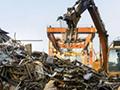 黄山中频炉回收-信誉企业