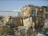 中百仓储附近哪里有回收黄金的-长港路回收金银
