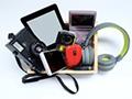 钽粉钽条钽屑钽片钽电容金属钽氧化钽回收电话