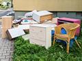 武汉家具回收,光谷附近旧家具回收,光谷写字楼办公家具回收