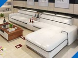桂林专业翻新沙发