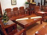 宁波家具安装师傅、定制家具安装、办公家具安装、配送