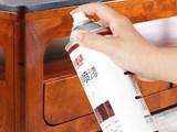 专业维修安装卷帘门、电动门玻璃门地弹簧门把手