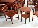维修皮沙发.红木家具.家具美容上门服务茂名全区