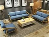 专业厂家定做红木实木沙发坐垫