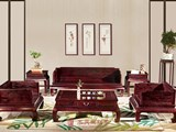 周口市郸城县专配送安装搬家上楼家具