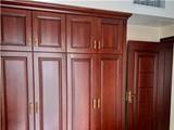 灵璧中心家具配送安装维修服务
