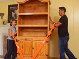 家具安装维修一条龙服务中心