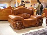 萧县各种家具配送安装维修服务中心