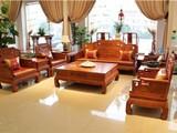 红木家具维修,网购家具配送安装