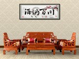 桂林家具安装