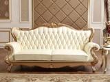 桂林专业沙发翻新、定做、维修、换皮、换布