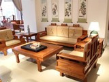 雅舒沙发,翻新,维修中心,订做沙发