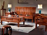 家具配送安装服务
