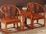 宿州千城维修专业提供家具补漆,皮革维修,物流损坏