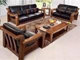 專業修沙發維修塌陷沙發翻新餐椅布料換面包床頭