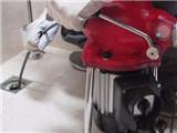 专业水暖维修安装地热清洗