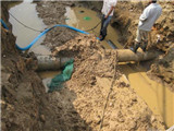 专业维修安装上下水管 更换水龙头软管阀门等洁具