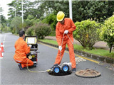 上海徐汇 静安 长宁 九亭疏通下水道 疏通马桶 高压清洗管道