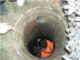 金山区石化镇专业市政管道清淤管道检测管道封堵公司