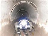 专业疏通下水、维修上下水,专业改管路