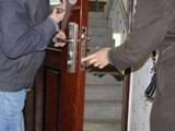 盐田开锁换锁开保险柜汽车锁