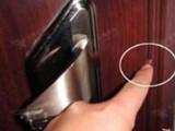 南山10分钟上门开锁 换锁 开汽车锁 开保险柜