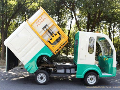 專業承接建筑垃圾清運 清運渣土,拉渣土 專業清理垃圾