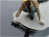 沈阳各区维修水管及更换水龙头 换马桶水箱配件-阀门