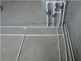 专业水 暖 电工