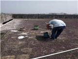 赣州屋顶漏水防水补漏漏雨堵漏电话师傅联系地址价格费用