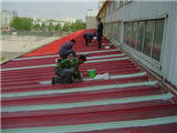 紫竹桥开锁公司-010-8320 0326 热线