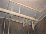 治漏水 渗水 仪器定位 不砸砖不刨砖治漏水